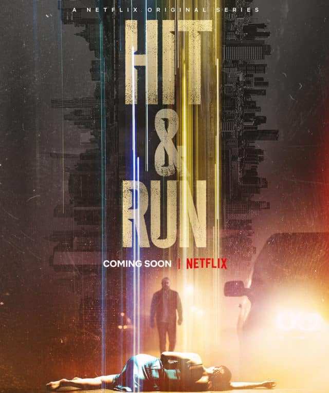 Hit and Run e1628099594632