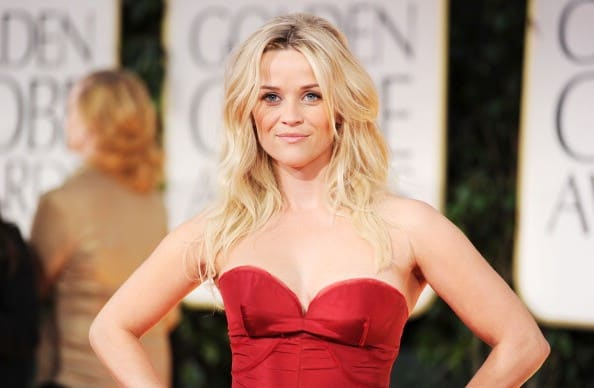 1631299788 Reese Witherspoon