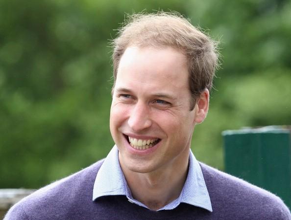 1631331509 Prince William
